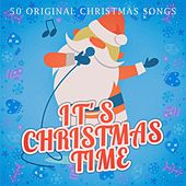 It's Christmas Time von Various Artists