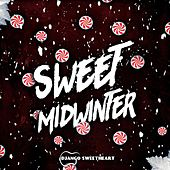 Sweet Midwinter de Django Sweetheart