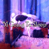 51 Going to Sleep von Rockabye Lullaby