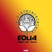 Eolia by Bobby