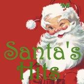 Santa's Hits von Various Artists