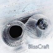 Wheels von Blisscraft