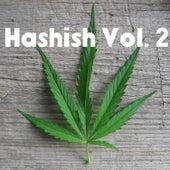 Hashish Vol2 by Various Artists