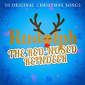 Rudolph, the Red-Nosed Reindeer by Various Artists