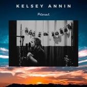 Rescue by Kelsey Annin