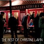 The Best of Christine Lavin de Christine Lavin
