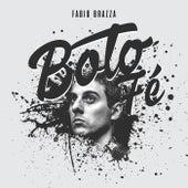 Boto Fé de Fabio Brazza