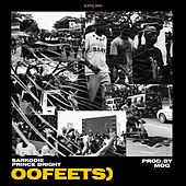 Oofeets by Sarkodie