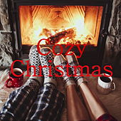 Cozy Christmas von Various Artists