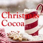 Christmas Cocoa di Various Artists