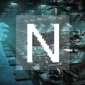 Gaming in Japan de Nightcore