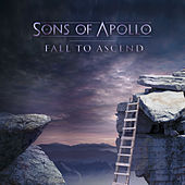 Fall to Ascend by Sons Of Apollo