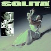 Solita by Kali Uchis