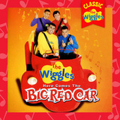 Here Comes The Big Red Car (Classic Wiggles) von The Wiggles