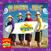 Surfer Jeff (Classic Wiggles) von The Wiggles