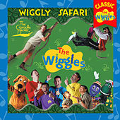 Wiggly Safari (Classic Wiggles) von The Wiggles