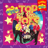 Top Of The Tots (Classic Wiggles) von The Wiggles