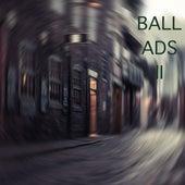 Ballads 2 de 4takta