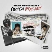 Outta Pocket von DLB Mystery