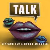 Talk von Einfach Flo