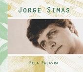 Pela Palavra de Jorge Simas