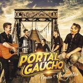 Novos Horizontes von Grupo Portal Gaúcho