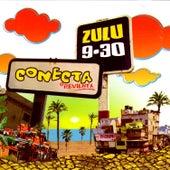 Conecta O Revienta by Zulu 9.30