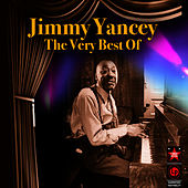 The Very Best Of by Jimmy Yancey