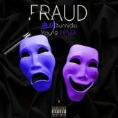 Fraud de BlueHunnidss