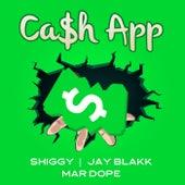 Cash App by Shiggy