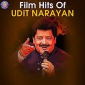 Film Hits of Udit Narayan von Udit Narayan, Kavita Krishnamurthy, Shreya Ghoshal, Hari Haran