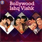 Bollywood Ishq Vishk von Hari Haran, Anuradha Paudwal, Kumar Sanu, Saurabh P. Srivastav, Alka Yagnik, KK, Chithra, Shaan, Udit Narayan, Shreya Ghoshal, Kunal Ganjawala, Mohit Chauhan