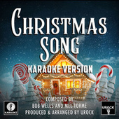 The Christmas Song (Merry Christmas To You) (Karaoke Version) de Urock