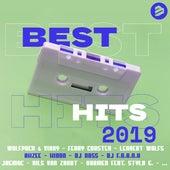 Best Hits 2019 de Various Artists