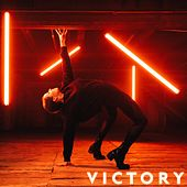 Victory von The Weight