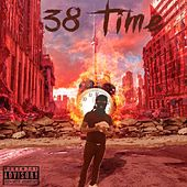 Time by .38