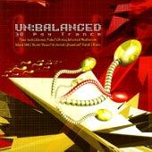 Unbalanced 3G Psy Trance de Various Artists