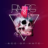 Age of Hate de Rampage