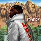 Hokage de D.Ace