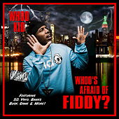 Whoo's Afraid Of Fiddy von Various Artists