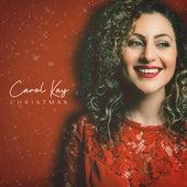 Christmas de Carol Kay