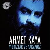 Yıldızlar Ve Yakamoz von Ahmet Kaya