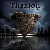 Lemuria by Therion