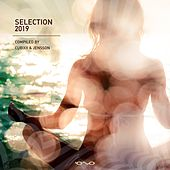 Selection 2019 von Various Artists