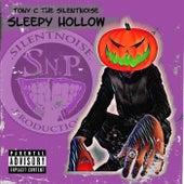 Sleepy Hollow von Tony C the Silentnoise