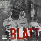 The Real S.C.E. Yung 1 The Blatt Album by The Real $treet Certified Ent.