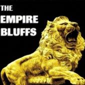 The Empire Bluffs de Empire Bluffs