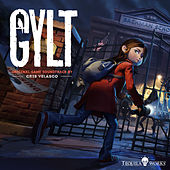 GYLT (Original Game Soundtrack) by Cris Velasco