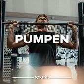 Pumpen von Various Artists