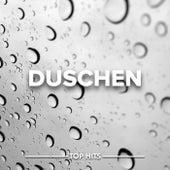 Duschen von Various Artists